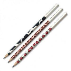 Paprasti pieštukai