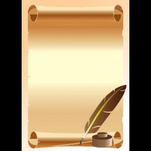 Diplominis popierius