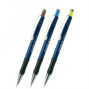 Automatiniai pieštukai, grafitai